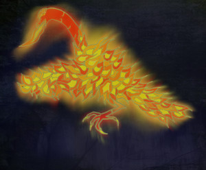 Furaribi (ふらりび) 2